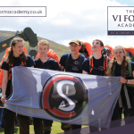 VI Form Academy is in the top 10% of schools